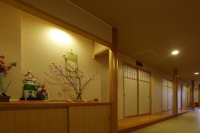 南陽市の飲食店で宴会をお考えなら個室がおすすめ!