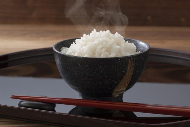 山形のお米がおいしい理由